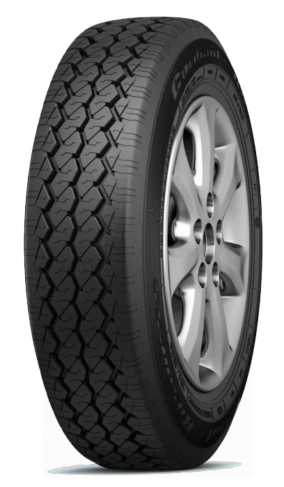 CORDIANT BUSINESS CA 185/75R16C 104/102R