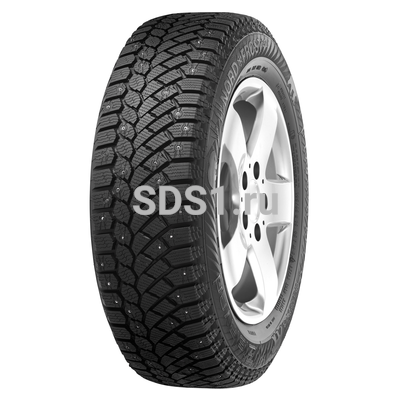 Gislaved 195/65R15 95T XL Nord*Frost 200 ID (шип.)